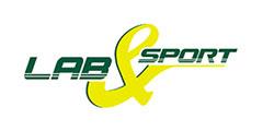 logo_LAB-&-SPORT